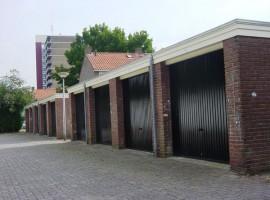 Castorstraat