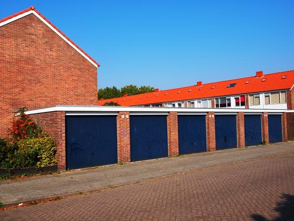 Garage Box Huren : Garageboxen huren of verkopen? boxinvest garagebox huren