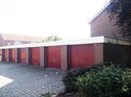 Garage Huren Woerden : Garage huren woerden garagebox rotterdam de bedrijfsmakelaar