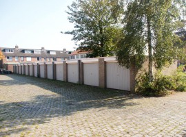 Putmansveld