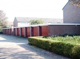 Vlaanderenstraat